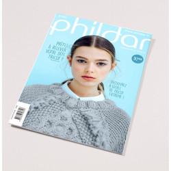 Catalogue 655 phildar