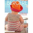 Catalogue 173 Bergère de france