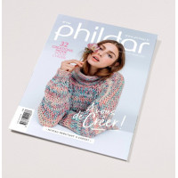 Catalogue 144 phildar