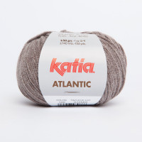ATLANTIC  Laine Katia