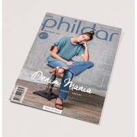 ini catalogue 684 Phildar