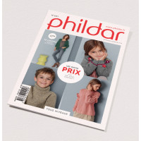 Mi catalogue 681 Phildar
