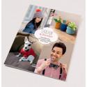 Catalogue 856 Cadeaux à tricoter