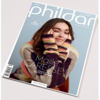 Catalogue 678 phildar