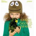 Bonnets et cagoules enfants