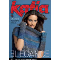 Catalogue Katia N° 76  Hiver 2014