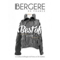 Magazine 13 Best Of  Hiver