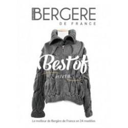 Magazine 13 Best Of  Hiver