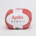 HAWAII Coton katia