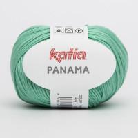 PANAMA Coton Katia