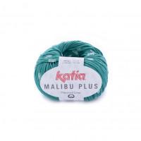 Malibu plus de katia