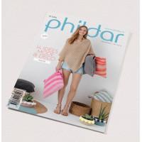 Mini catalogue 686 Phildar