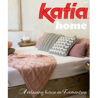 Catalogue HOME N°3  Katia