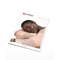Mini catalogue182 phildar