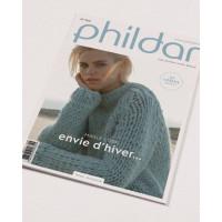 Catalogue165 Phildar