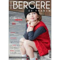 Catalogue 168 Bergère de France