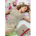 catalogue 172 Bergere de France