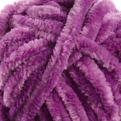 Chenille laine Bergère de France