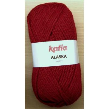 Alaska Laine Katia