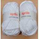 Cotton Cord Coton katia