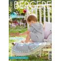 Catalogue 179 Bergère de France