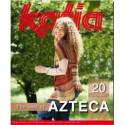 Catalogue les meilleurs d'Azteca