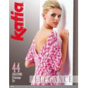 Catalogue Katia n° 62