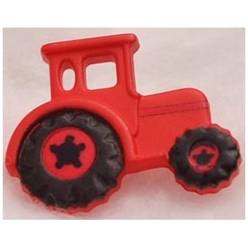 Bouton tracteur