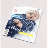 Mini Catalogue 641 Phildar