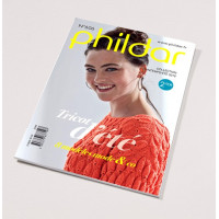 Min catalogue 606 Phildar