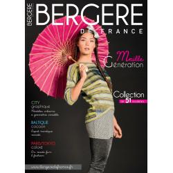 Catalogue 169 Bergère de france
