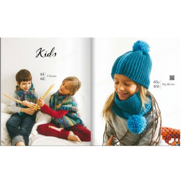72 Nouveaux modèles tricot et crochet pour débutant. .Explication faciles  pour réaliser pull enfant 7f01ad493d3