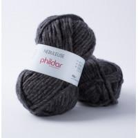 Nébuleuse laine Phildar
