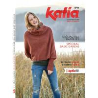 Catalogue Katia N°11
