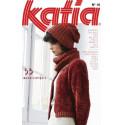 Catalogue Katia Accessoire N°10