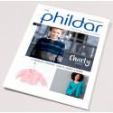 Mini catalogue 648 phildar