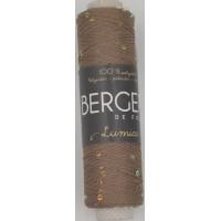 LUMIAC de Bergère de France