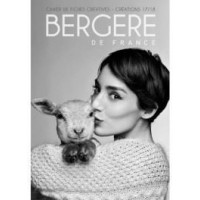 Explication 2017/2018 Bergère de France