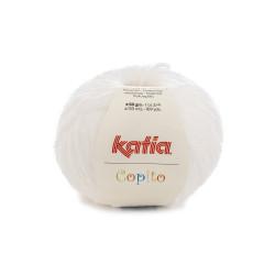 COPITO Laine Katia