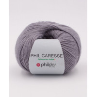PHIL CARESSE