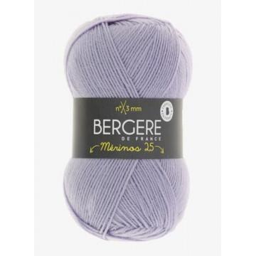 Mérinos 2.5 Bergère de France