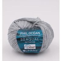 Phil ocean de Phildar