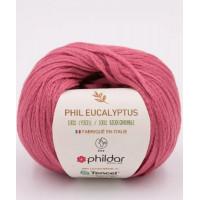Phil eucalyptus de phildar