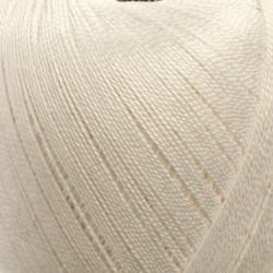 Coton à tricoter Bergère de France