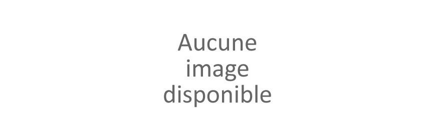 Coton Bergère de France